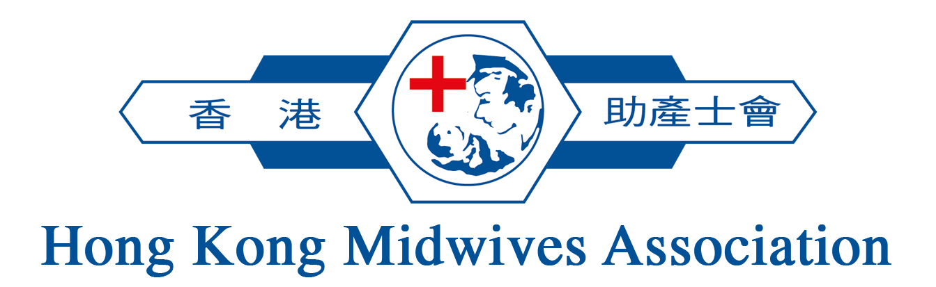 Hong Kong Midwives Association